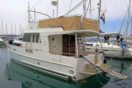 Beneteau Swift Trawler 42 for sale in Croatia for €198,000 (£176,839)