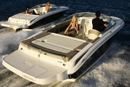 Sea Ray 240 Sun Sport for sale in Spain for €53,900 (£46,876)