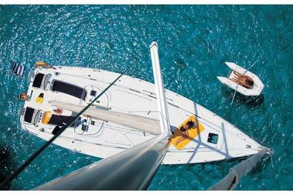 Beneteau Cyclades 39 for sale in Spain for €78,000 (£67,836)