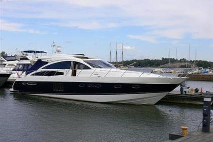 Princess V65 for sale in Estonia for €650,000 (£556,526)