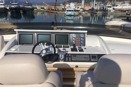 Princess 85 MY for sale in Italy for €2,850,000 (£2,493,766)
