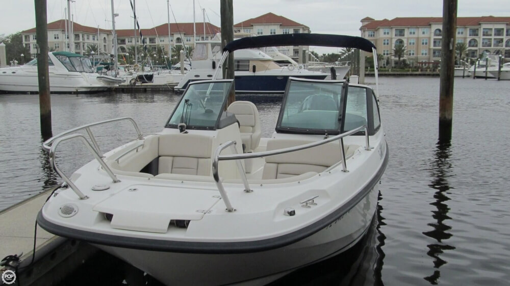 Boston Whaler 230 Vantage for sale in United States of