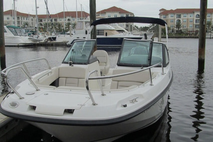 Boston Whaler 230 Vantage for sale in United States of America for $89,900 (£71,566)
