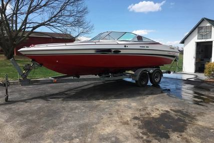 Chris-Craft 225 Limited for sale in United States of America for $9,000 (£6,837)