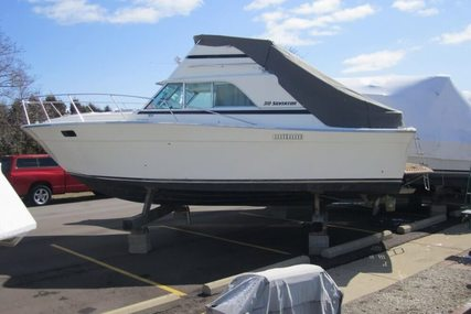 Silverton 310 for sale in United States of America for $13,000 (£9,899)