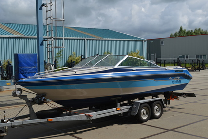 Sea Ray Seville for sale in Netherlands for €7,950 (£7,007)