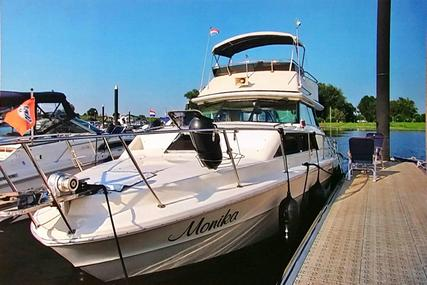 Sea Ray 300 SDLB for sale in Germany for €29,500 (£25,947)