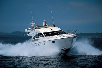 Princess 42 for sale in United Kingdom for £239,000