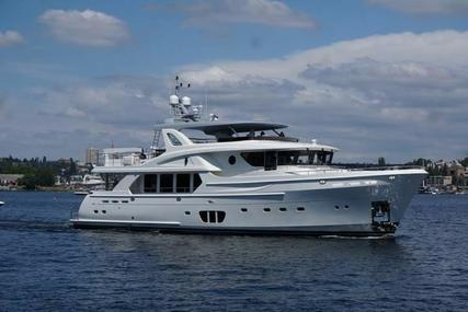 Selene 92 Ocean Motor Yacht for sale in United States of America for $ 5.267.000 (£ 3.699.775)