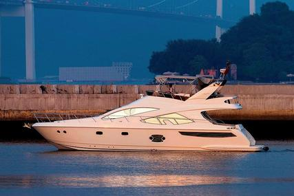 Selene Artemis 56 Motor Yacht for sale in  for $1,920,000 (£1,375,388)
