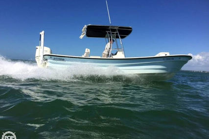 Panga 22 for sale in United States of America for 55.600 $ (39.702 £)