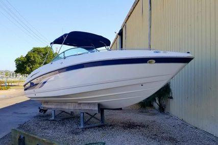 Chaparral 260 SSI for sale in United States of America for $21,995 (£16,884)