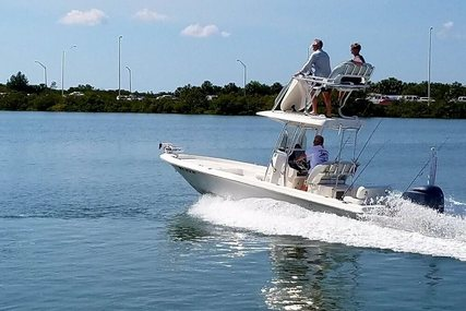 Shearwater 25 LTZ for sale in United States of America for $92,500 (£68,666)