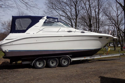 Sea Ray 330 Sundancer for sale in United States of America for $44,500 (£33,034)