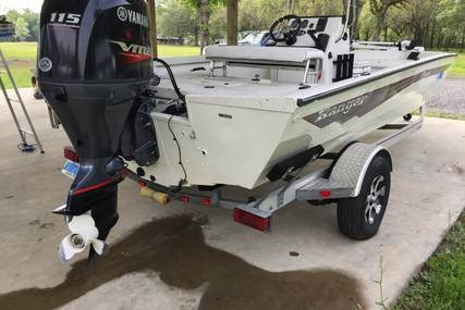 Ranger Boats RP190 for sale in United States of America for $25,500 (£19,956)