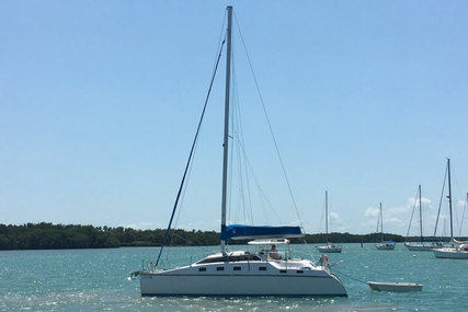 PDQ Yachts 32 for sale in United States of America for $79,000 (£60,555)