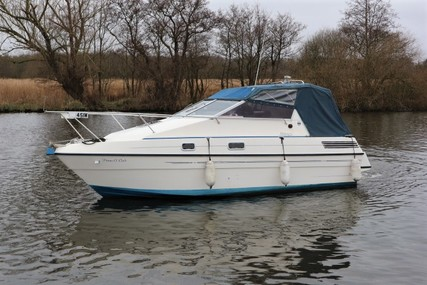 Falcon 23 SPC for sale in United Kingdom for £9,950