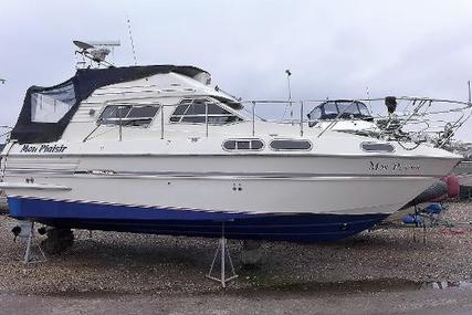 Sealine 305 Statesman for sale in United Kingdom for £19,950