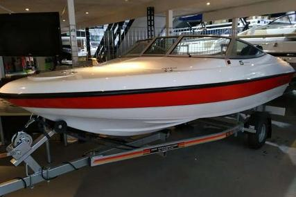 Fletcher 15GTO Arrowflash for sale in United Kingdom for £17,995