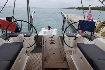 Dufour 405 Grand Large for sale in Grenada for $145,000 (£103,904)