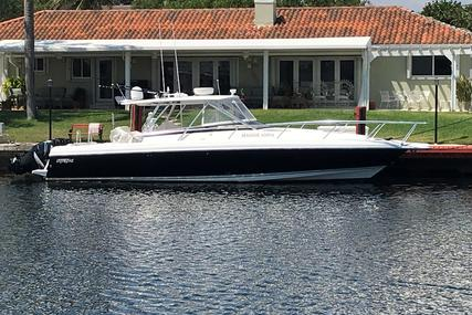 Intrepid 377 Trip Verado 300 for sale in United States of America for $234,900 (£174,375)