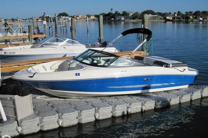 Sea Ray 205 Sport for sale in United States of America for $25,500 (£19,025)