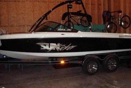 Malibu Sunkicker for sale in United States of America for $24,000 (£17,192)
