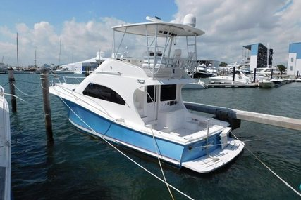 Luhrs 41 for sale in United States of America for $135,000 (£100,215)