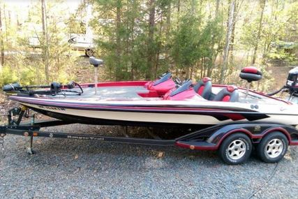 Ranger Boats Z 20 for sale in United States of America for $29,000 (£23,036)