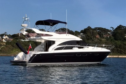 Princess 42 for sale in United Kingdom for £359,950