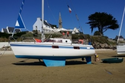WRIGHTON BILOUP 77 for sale in France for €11,900 (£10,365)