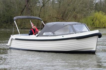 Interboat Intender 820 for sale in United Kingdom for £71,168