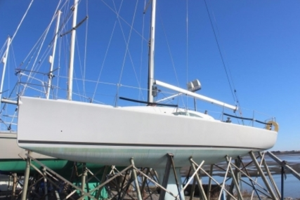 Archambault A 35 for sale in Ireland for €69,950 (£60,835)