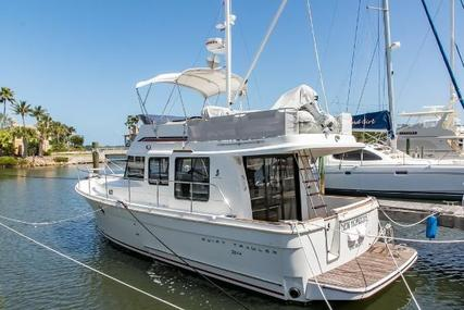 Beneteau Swift Trawler 34 for sale in United States of America for $294,000 (£231,478)