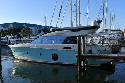 Beneteau MC5 Flybridge for sale in United States of America for 779.000 $ (554.594 £)