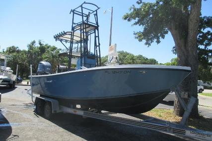 Mako 23 for sale in United States of America for $24,999 (£17,908)