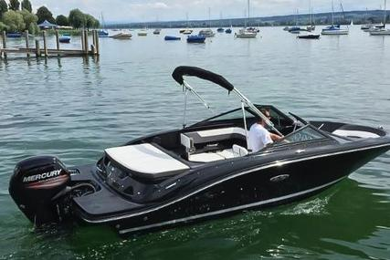 Sea Ray 190 Bow Rider for sale in Ireland for €57,000 (£49,889)