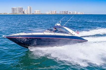 Sunseeker Superhawk 43 for sale in United States of America for $299,999 (£225,341)