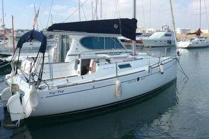 Beneteau First 260 Spirit for sale in Spain for €24,000 (£20,908)