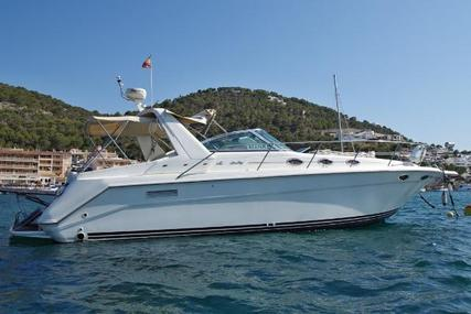 Sea Ray 370 Sundancer for sale in Spain for €56,000 (£49,126)