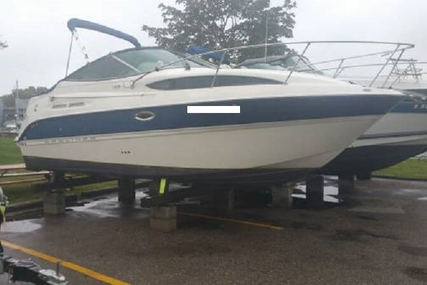 Bayliner 245 for sale in United States of America for $24,000 (£18,641)