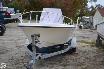 Mako 20 B for sale in United States of America for $13,500 (£9,640)