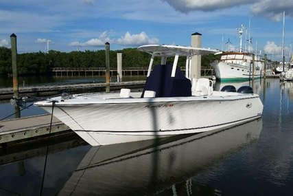Sea Hunt 27 for sale in United States of America for 110.000 $ (78.546 £)