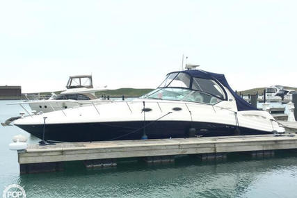 Sea Ray 340 Sundancer for sale in United States of America for $127,800 (£96,211)
