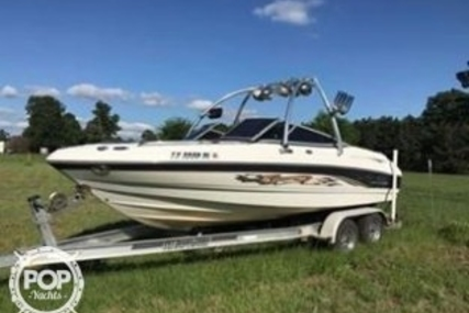 Chaparral 20 for sale in United States of America for $19,500 (£13,924)