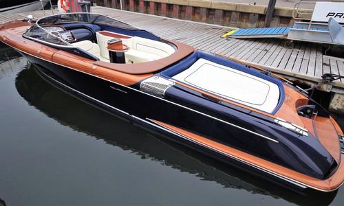 Image of Riva Aqua 33 for sale in United Kingdom for £249,950 Boats.co., United Kingdom
