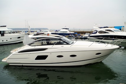 Princess V39 for sale in United Kingdom for £389,950
