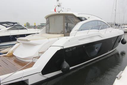 Sessa Marine C48 for sale in Netherlands for €389,000 (£338,877)