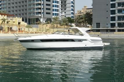 Bavaria Yachts 44 Sport Motor Yacht for sale in United Arab Emirates for $190,500 (£146,290)