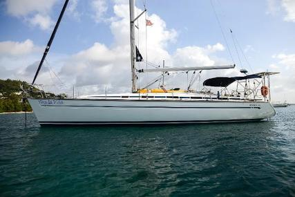 Bavaria Yachts 44 for sale in Grenada for $105,950 (£81,213)